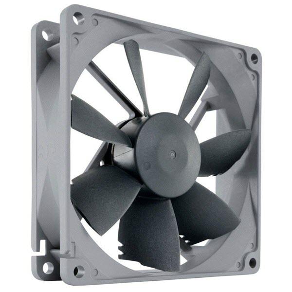 Noctua-NF-B9-redux-1600-PWM-Fan