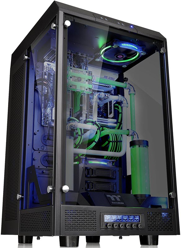 Thermaltake-Tower-900-E-ATX-Vertical-Super-Tower-Case