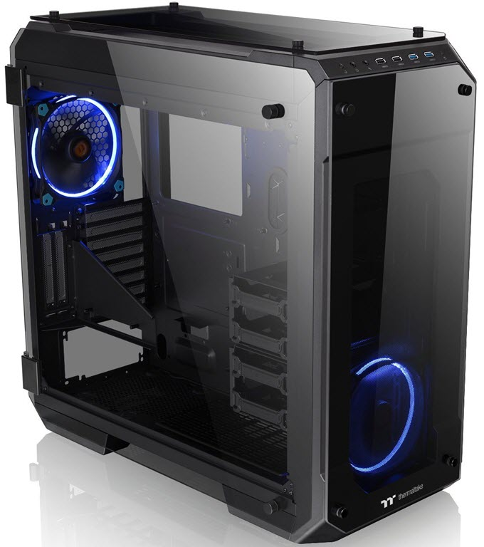 Thermaltake-View-71-Tempered-Glass-Edition-Case