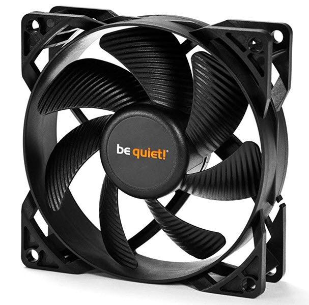 Best 92mm Fan For Pc Server Case Cpu Heatsinks In 2019