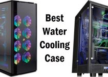 Best Water Cooling Case for Enthusiast Gaming PC in 2021