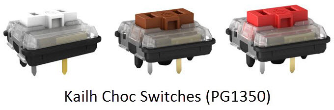 kailh-choc-switches-PG1350
