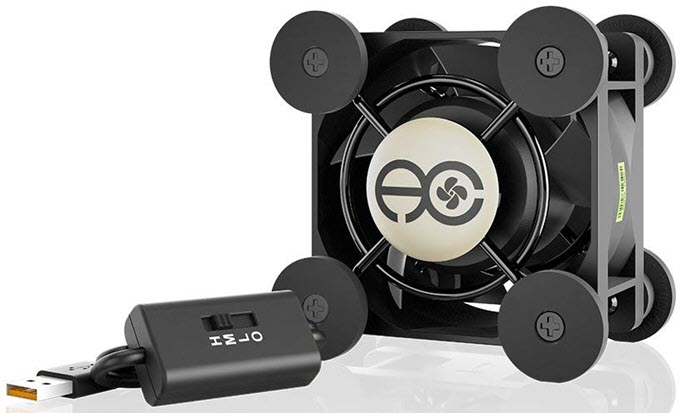 AC-Infinity-MULTIFAN-Mini-40mm-Quiet-USB-Cooling-Fan