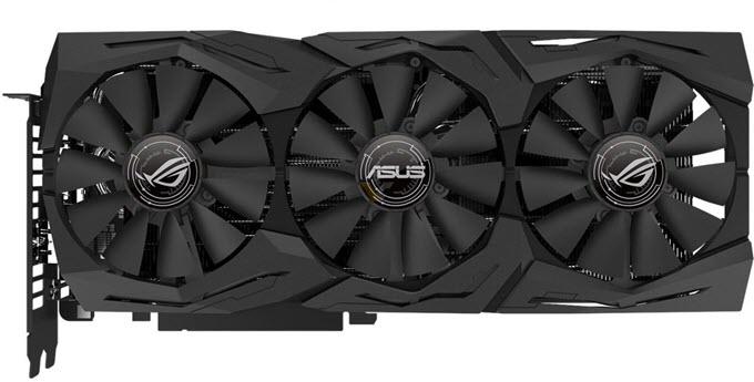Asus-ROG-Strix-GeForce-RTX-2070-8G-Gaming