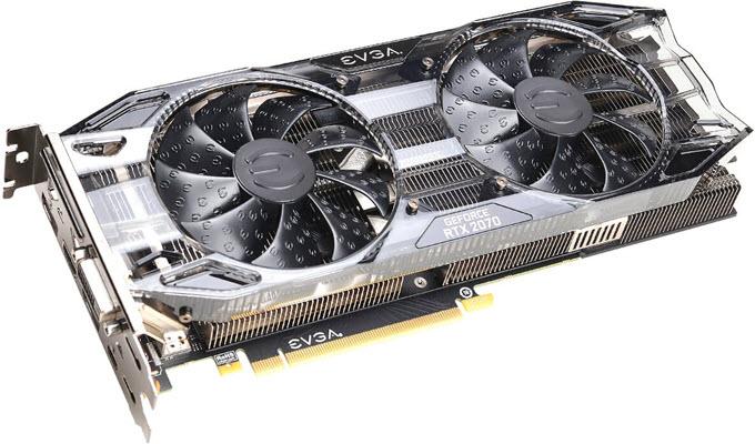 EVGA-GeForce-RTX-2070-Black-GAMING
