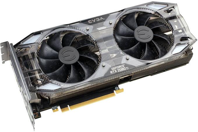 EVGA-GeForce-RTX-2080-Ti-XC-ULTRA-GAMING