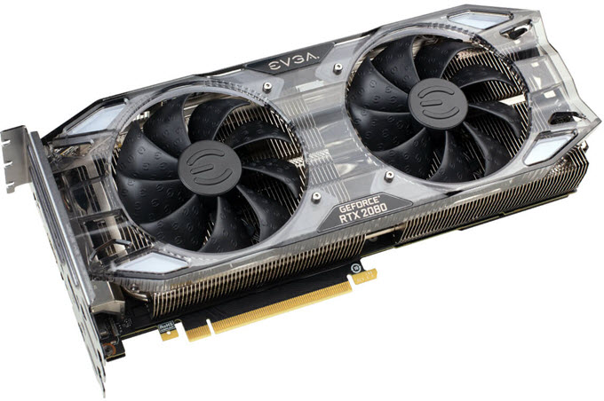 EVGA-GeForce-RTX-2080-XC-ULTRA-GAMING