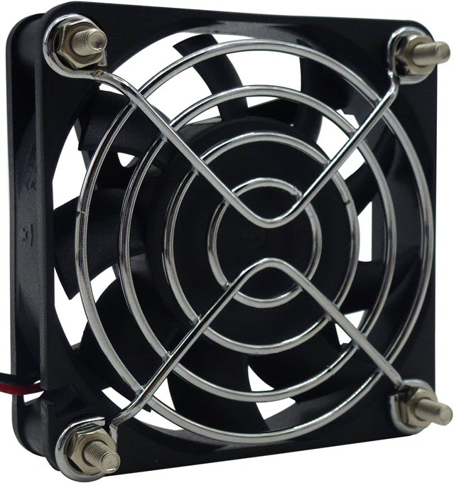 Enokay-60x10mm-Brushless-DC-Cooling-Fan