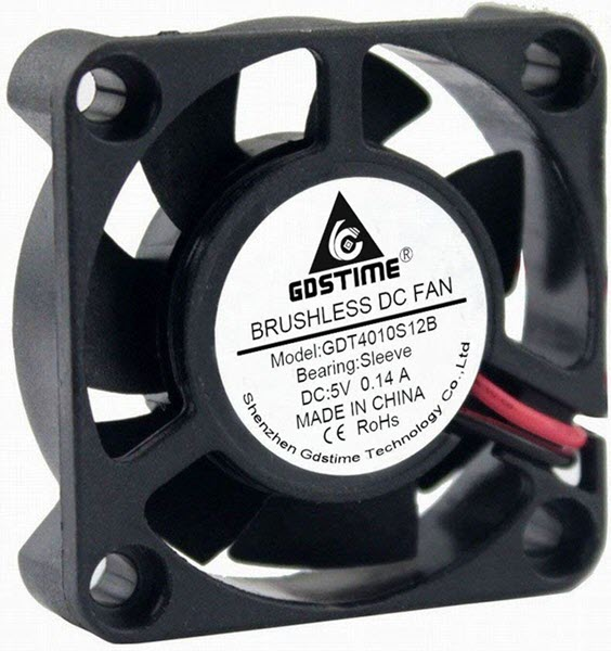 GDSTIME-40x10mm-5V-Brushless-DC-Fan