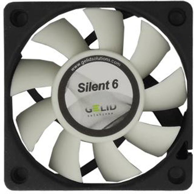 GELID-Solutions-SILENT-6-Fan