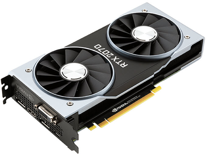 GeForce-RTX-2070-Founders-Edition