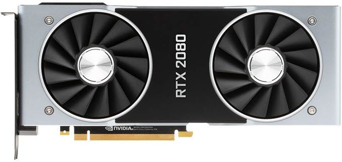 GeForce-RTX-2080-Founders-Edition