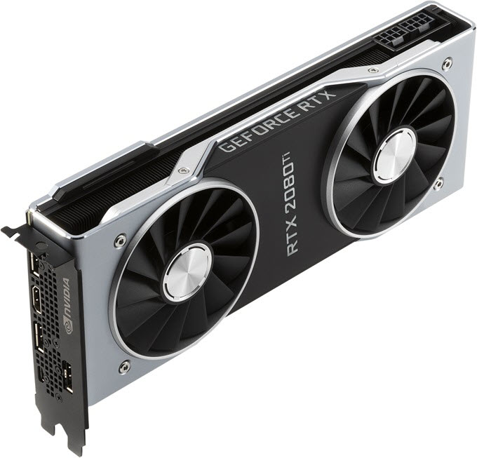 GeForce-RTX-2080-Ti-Founders-Edition