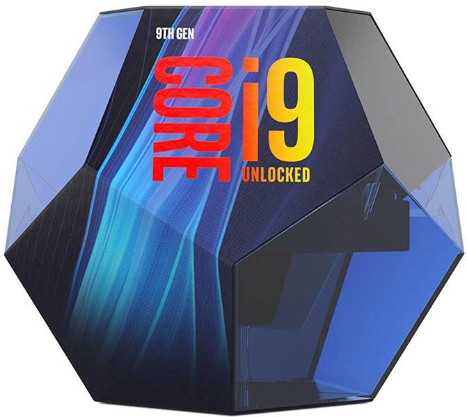Intel-Core-i9-9900K-Processor