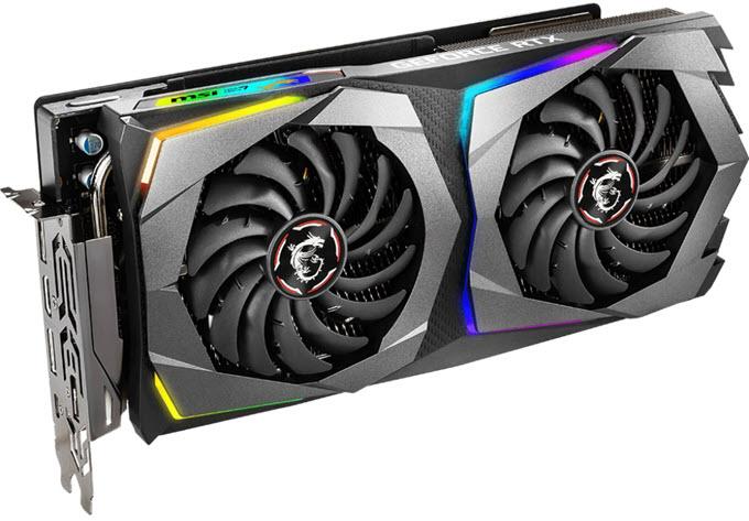MSI-GeForce-RTX-2070-GAMING-Z-8G