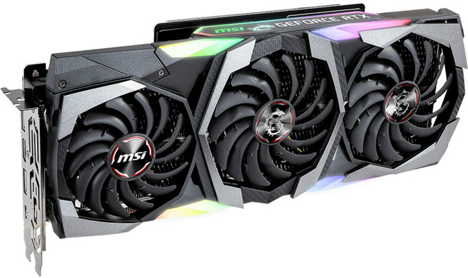 MSI-GeForce-RTX-2080-GAMING-X-TRIO