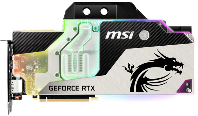 MSI-GeForce-RTX-2080-SEA-HAWK-EK-X