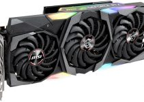 Best RTX 2080 Ti Card for 4K Gaming, Ray Tracing, VR & Workstation