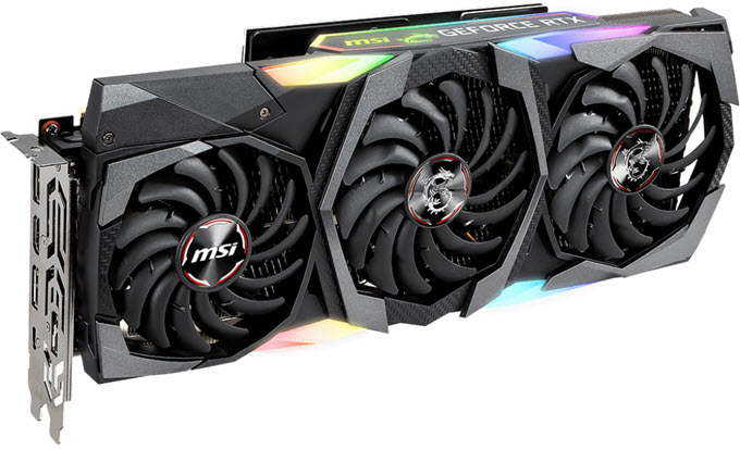 MSI-GeForce-RTX-2080-Ti-GAMING-X-TRIO
