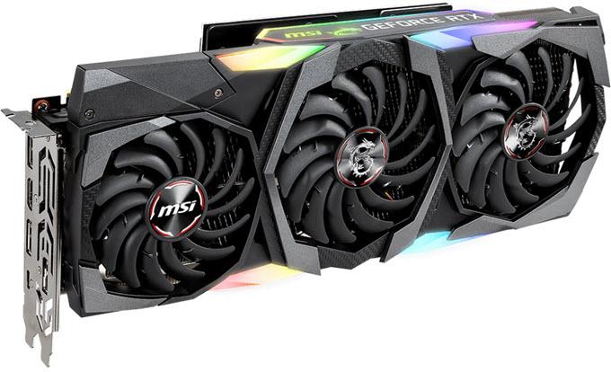MSI-GeForce-RTX-2080-Ti-GAMING-X-TRIO