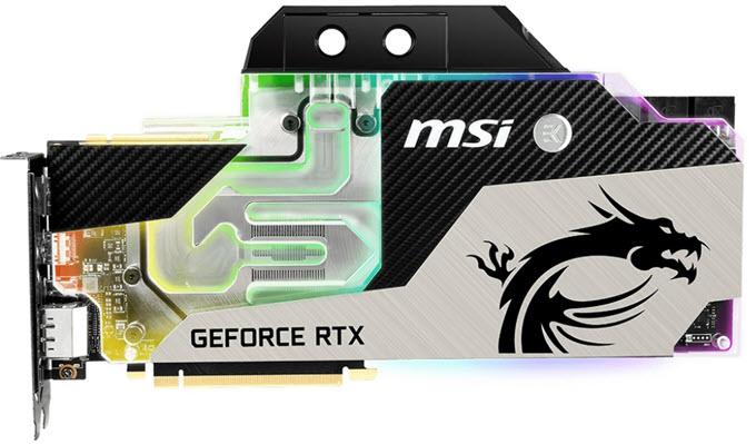 MSI-GeForce-RTX-2080-Ti-SEA-HAWK-EK-X