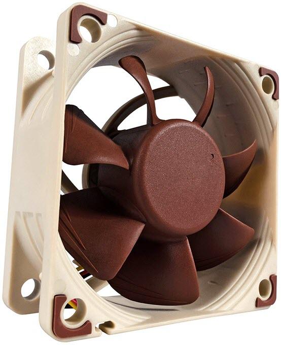 Noctua-NF-A6x25-FLX-Fan