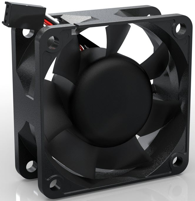 Noiseblocker-NB-BlackSilent-Pro-PR-2-60mm-Fan