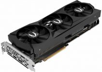 Best Passively Cooled Graphics Card for Silent PC in 2019