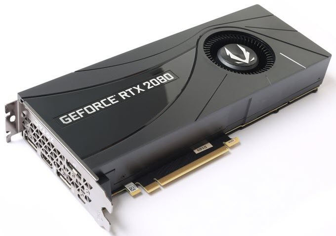 ZOTAC-GAMING-GeForce-RTX-2080-Blower