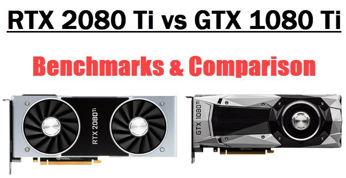 rtx-2080-ti-vs-gtx-1080-ti