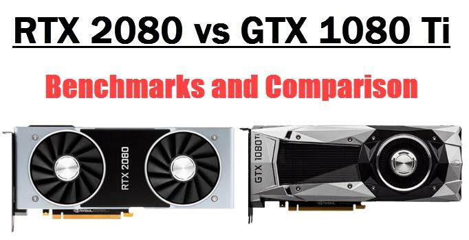 rtx-2080-vs-gtx-1080-ti