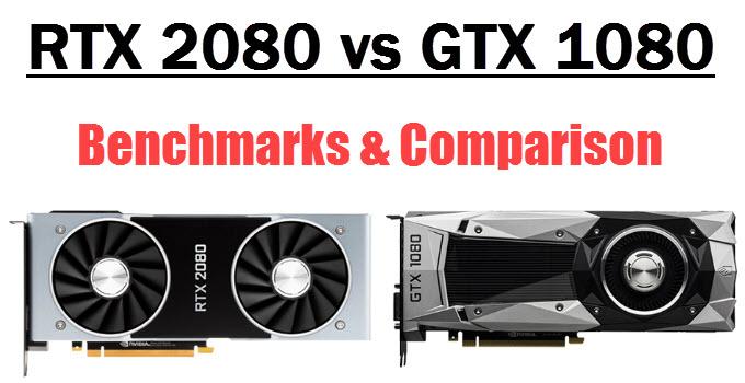 rtx-2080-vs-gtx-1080