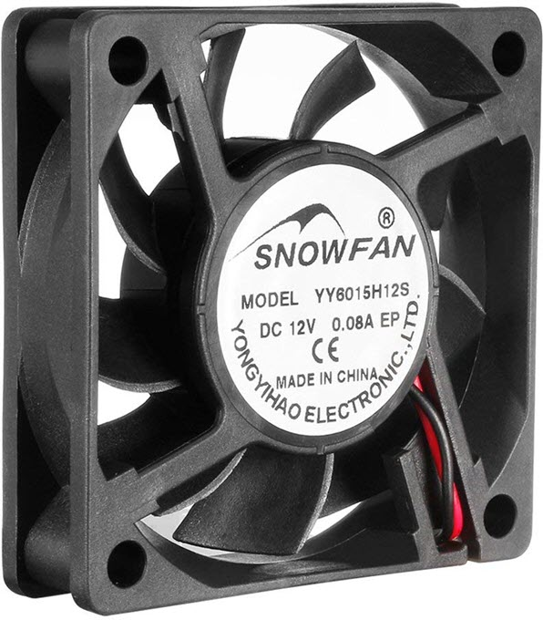 uxcell-60x15mm-12V-DC-Cooling-Fan