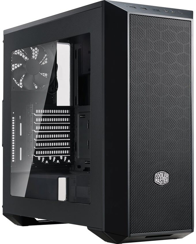 Cooler-Master-MasterBox-5-Mid-Tower-Case