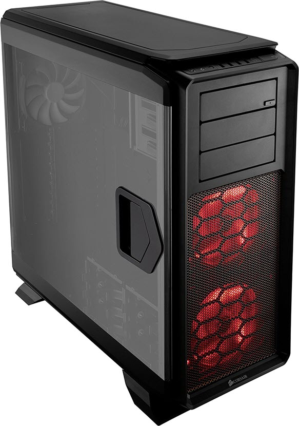 Corsair-Graphite-Series-760T-Full-Tower-Windowed-Case