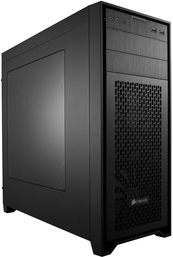 Corsair-Obsidian-Series-450D-Mid-Tower-PC-Case