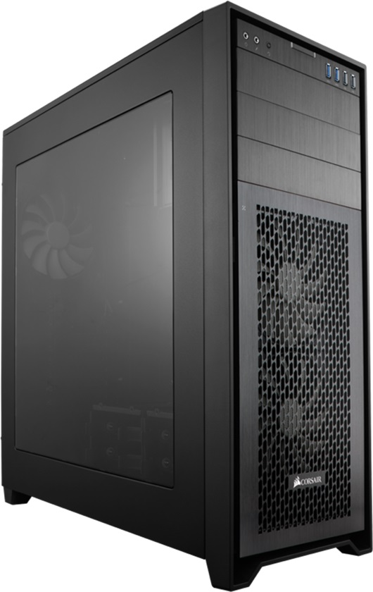 Corsair-Obsidian-Series-750D-Airflow-Edition-Full-Tower-ATX-Case