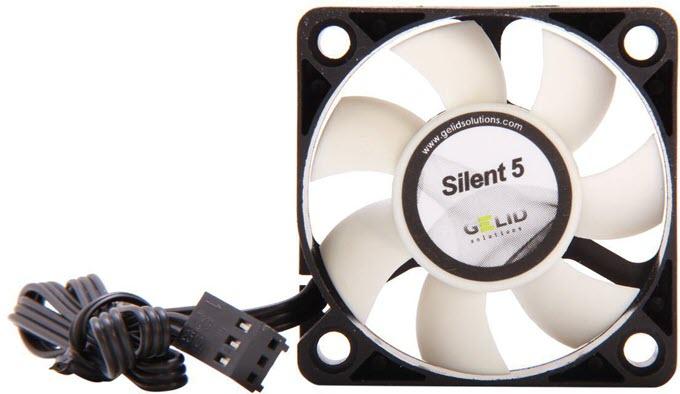 GELID-Silent-5-FN-SX05-40-Fan