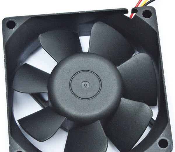 Nexus-70mm-Real-Silent-Case-Fan