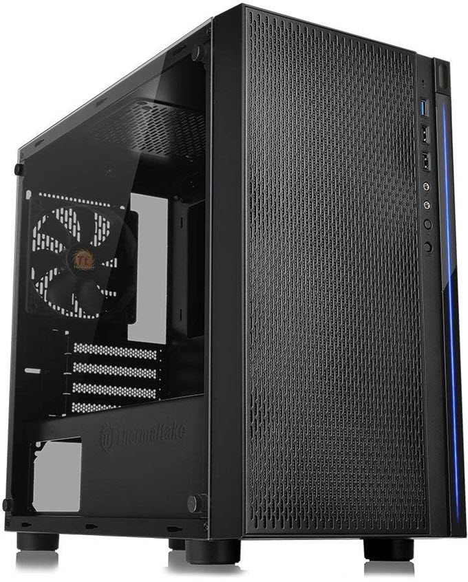 Thermaltake-Versa-H18-Tempered-Glass-Case