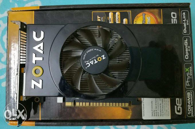 zotac-geforce-gts-450