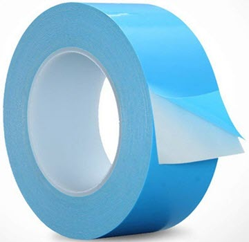 Aikenuo-Thermal-Adhesive-Tape