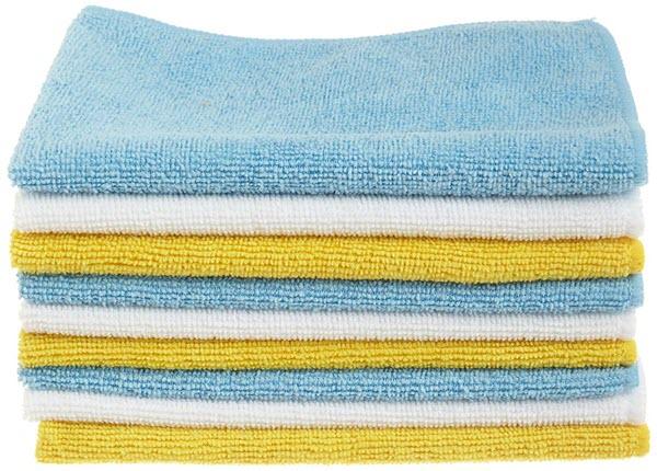AmazonBasics-Microfiber-Cleaning-Cloth