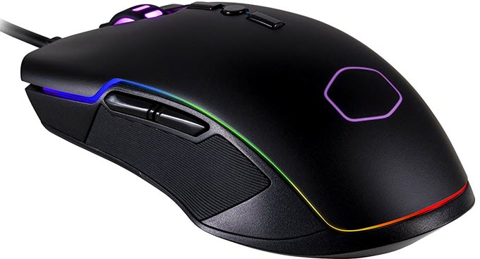 Cooler-Master-CM310-Gaming-Mouse