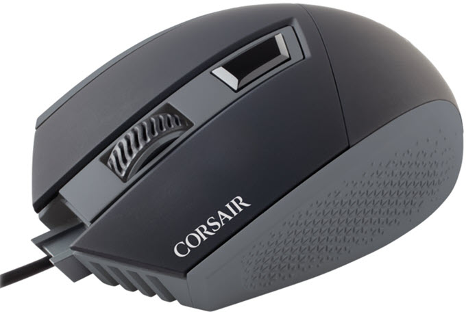 Corsair-Katar-Optical-Gaming-Mouse