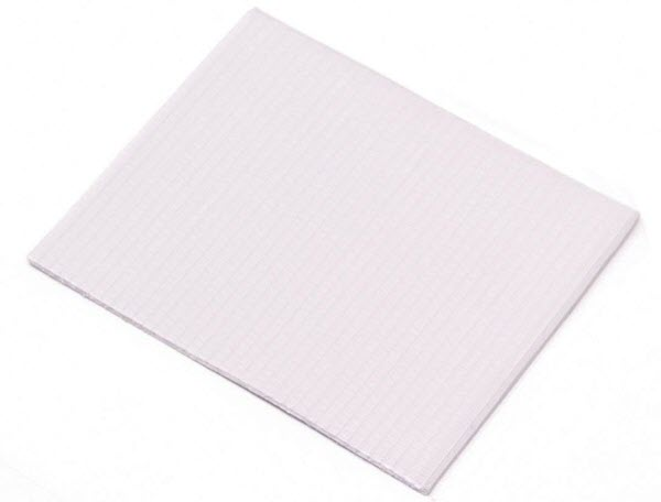 Fujipoly-SARCON-XR-m-Thermal-Pad