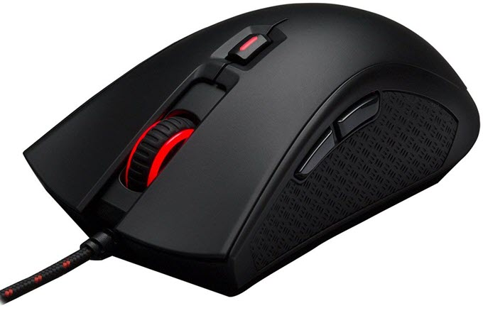 HyperX-Pulsefire-FPS-Gaming-Mouse
