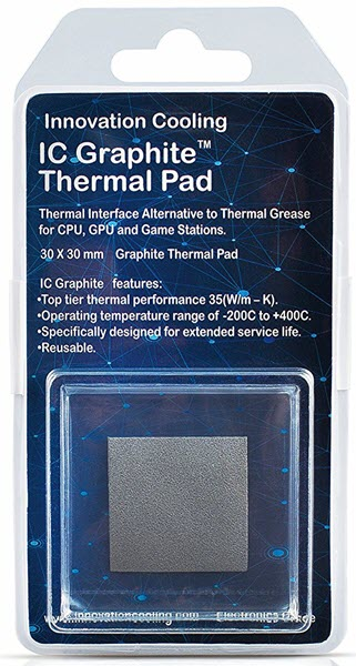 IC-Graphite-Thermal-Pad