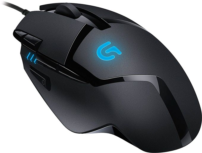 Logitech-G402-Hyperion-Fury-FPS-Gaming-Mouse