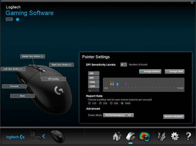 Logitech-Gaming-Software-LGS